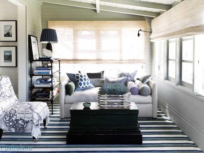 interior-v-amerikanskom-stile4