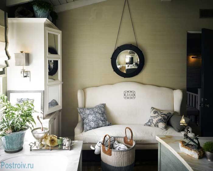 interior-v-amerikanskom-stile5