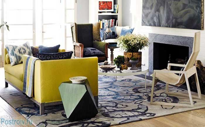 interior-v-amerikanskom-stile7