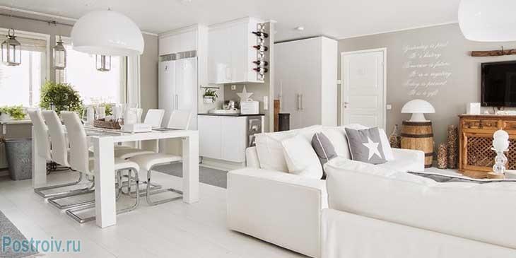 interior-zagorodnogo-doma