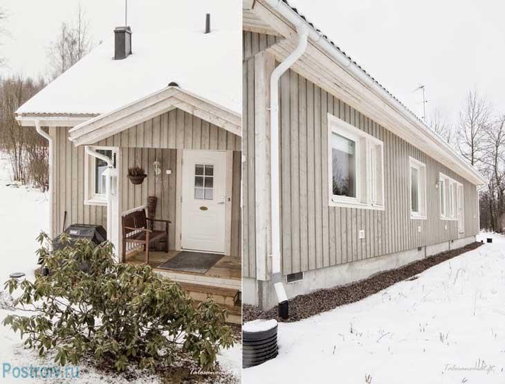 interior-zagorodnogo-doma11