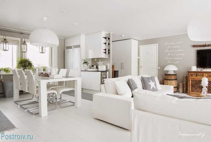 interior-zagorodnogo-doma3