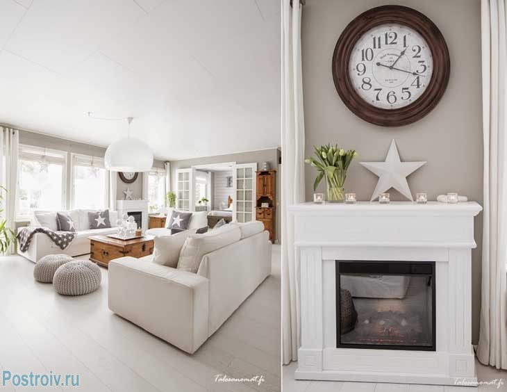 interior-zagorodnogo-doma6