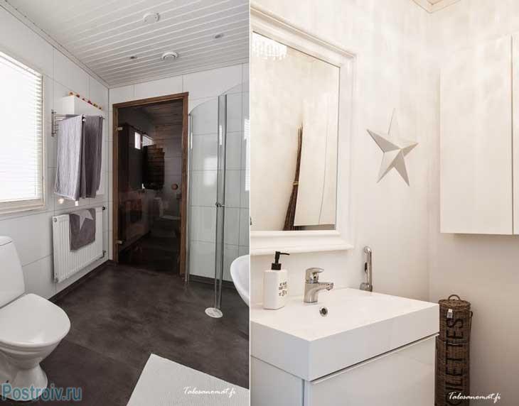 interior-zagorodnogo-doma8