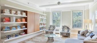Дизайн квартир: тенденции 2015 года. Фото примеры