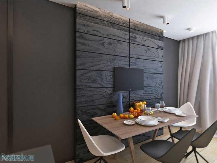 design-kvartiri-dlia-devushki18