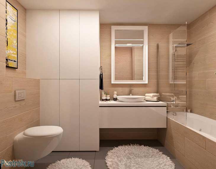 design-kvartiri-dlia-devushki24