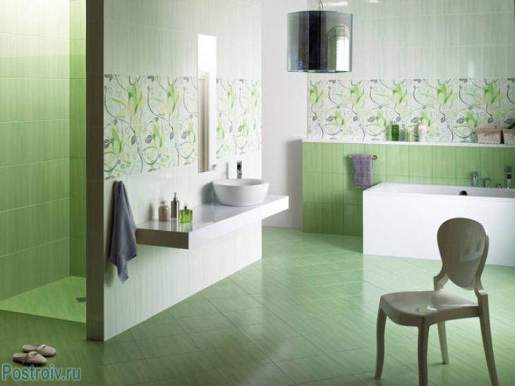 dizajn-vannoj-komnaty-v-zelenykh-tonakh1