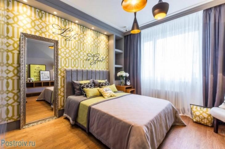 dizajn-zhelto-seroj-spalni-14-kv-metrov_thumb-b