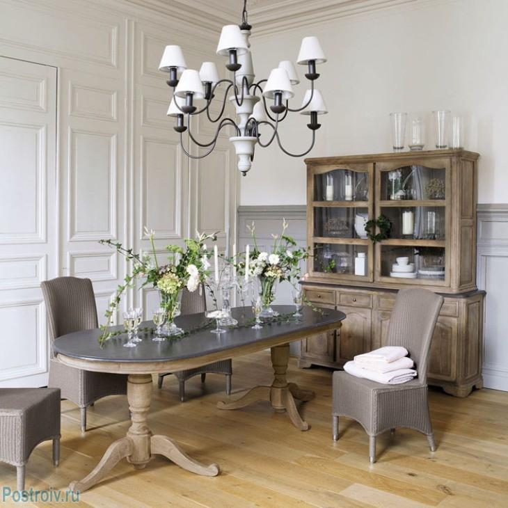 kollekciya-classic-ot-maison-du-monde-1