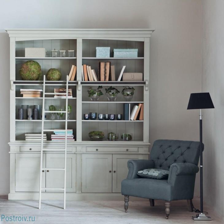 kollekciya-classic-ot-maison-du-monde-5