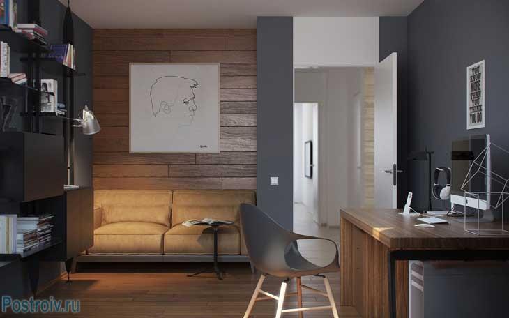 minimalism-v-interior-kvartiri10