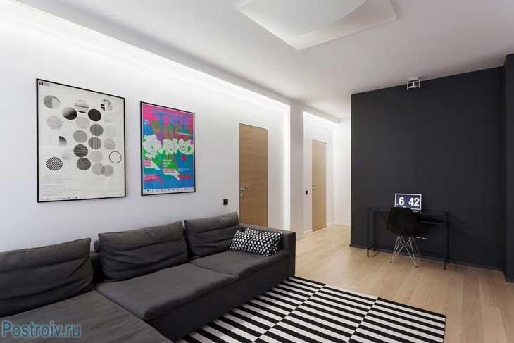 minimalism-v-interior-kvartiri20