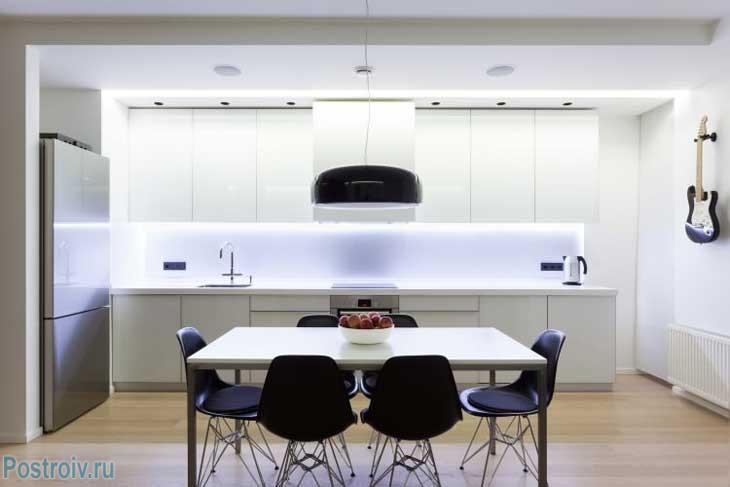 minimalism-v-interior-kvartiri25