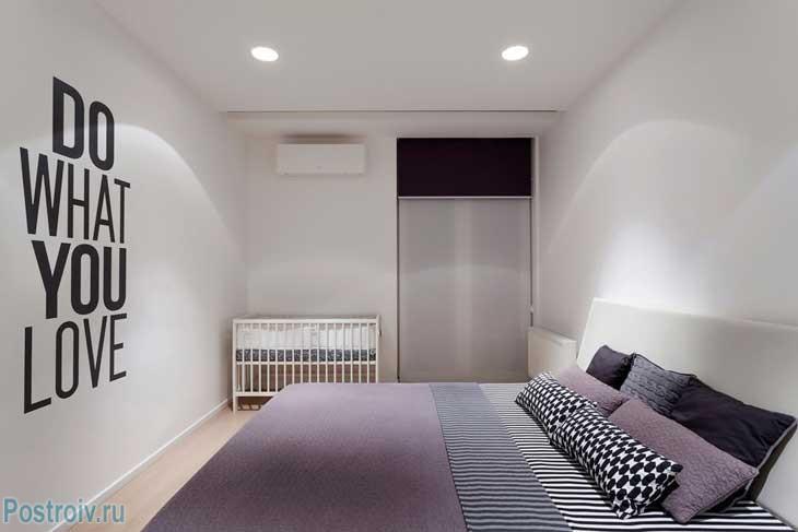 minimalism-v-interior-kvartiri29