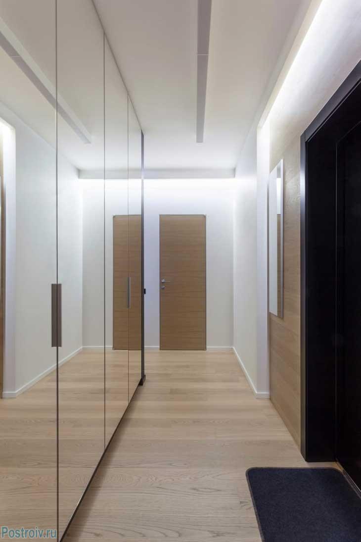 minimalism-v-interior-kvartiri31