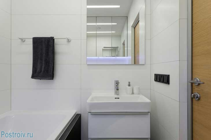 minimalism-v-interior-kvartiri32