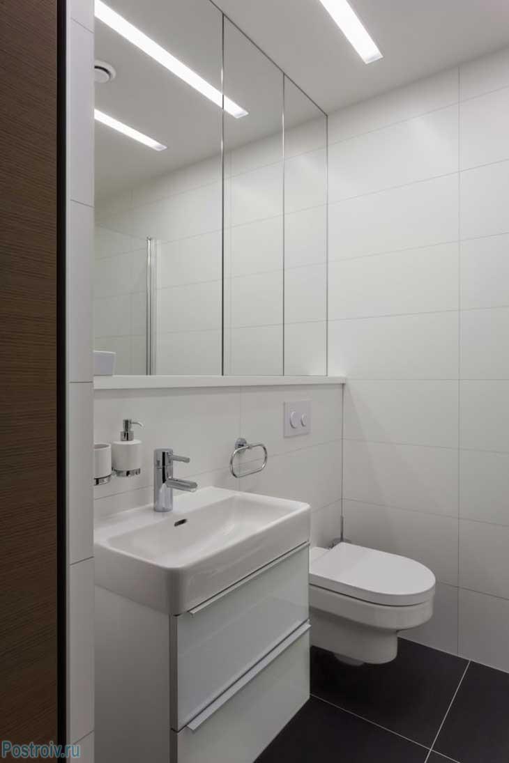 minimalism-v-interior-kvartiri34