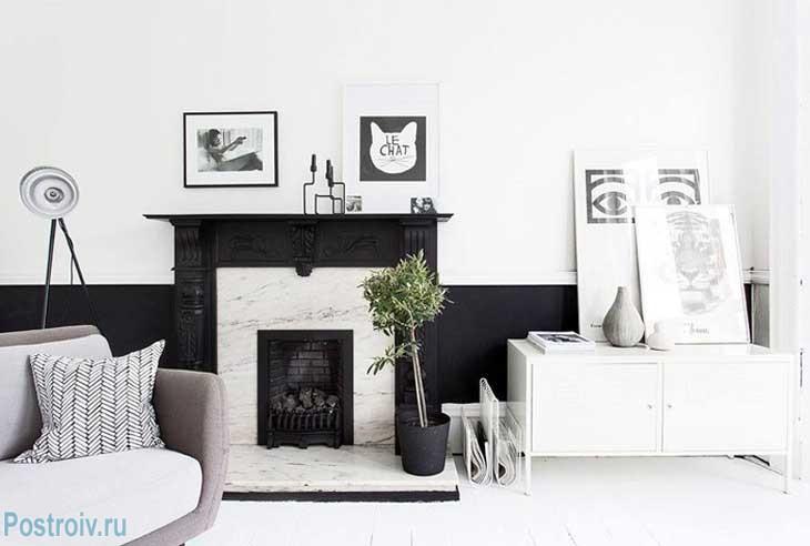 minimalism5