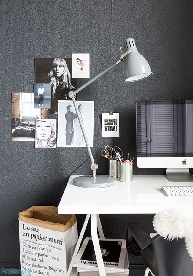 minimalism8