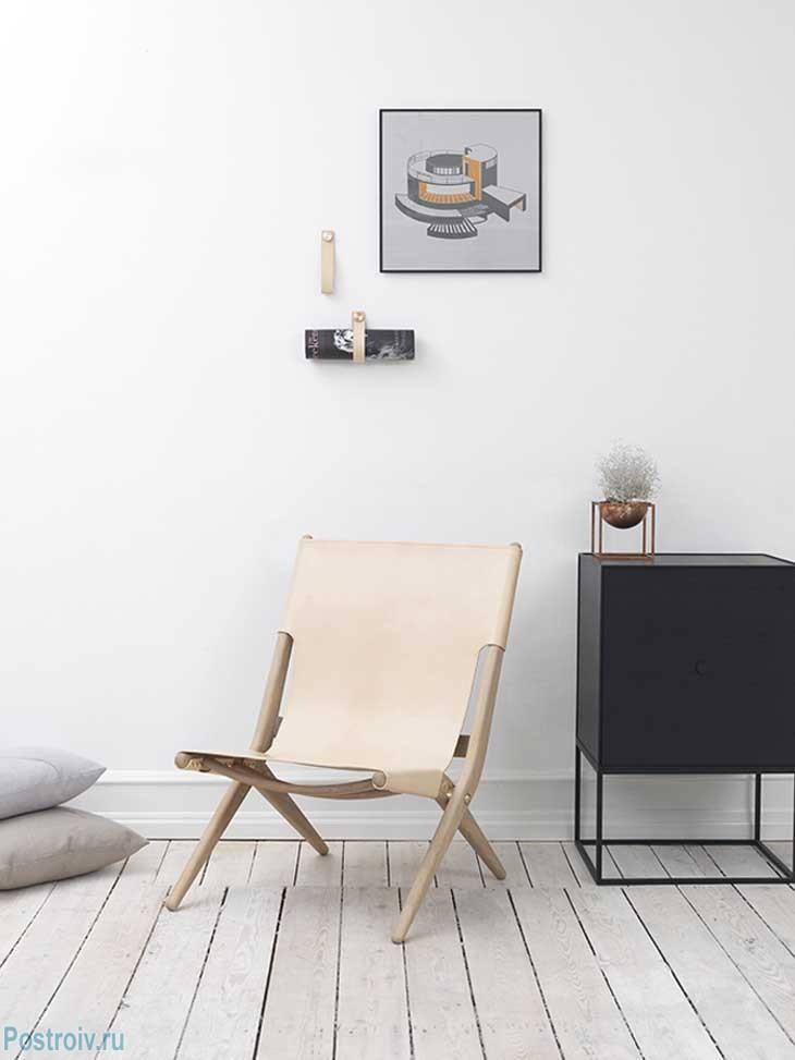 minimalist-interior3