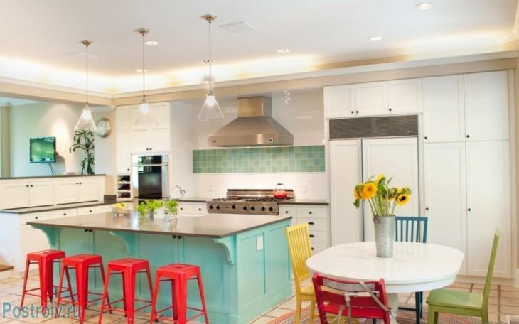 kitchen167