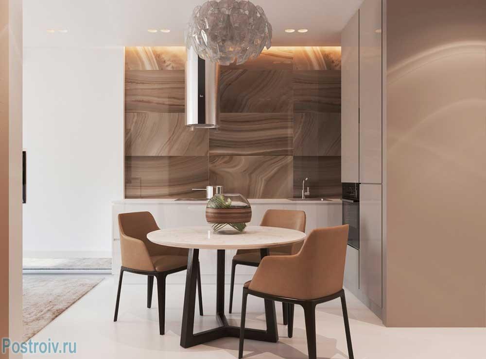 design-kvartiri-45-kv-m3