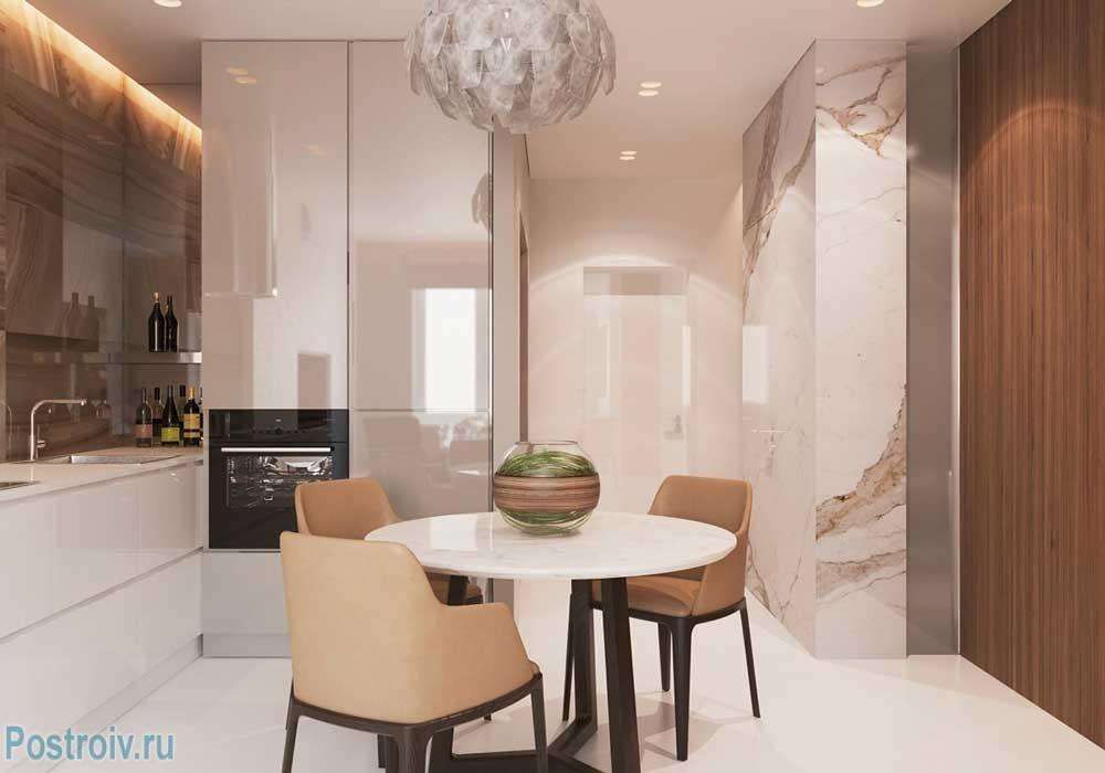 design-kvartiri-45-kv-m7