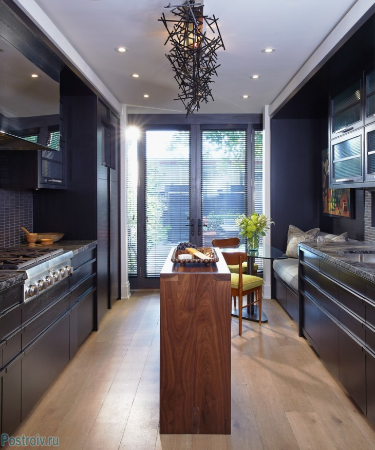 contemporary-kitchen-61
