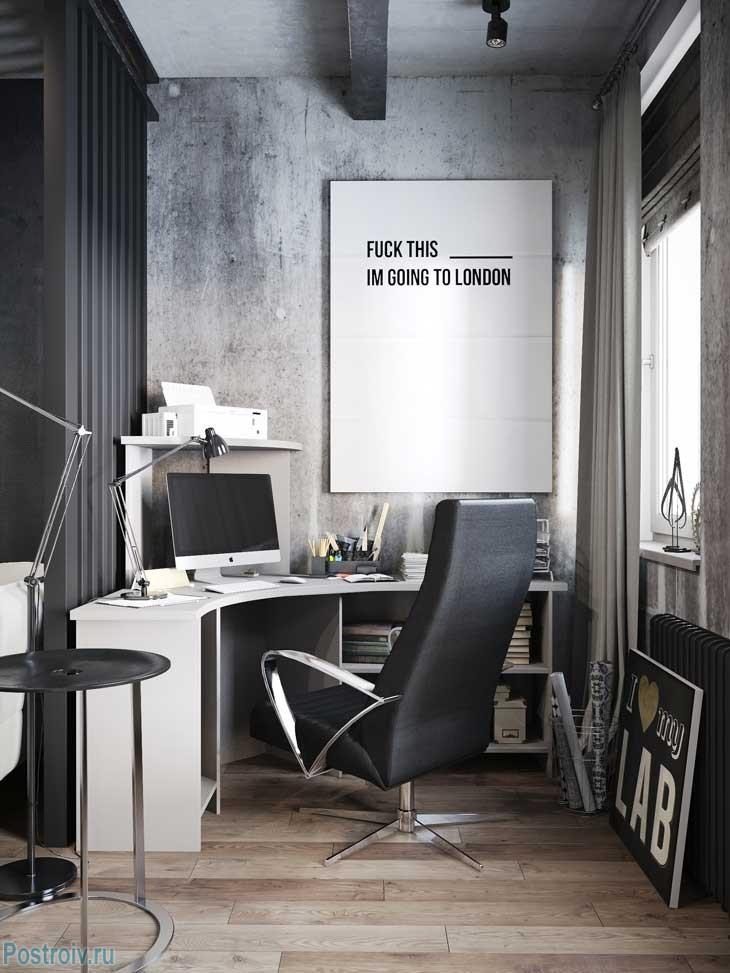 design-industrial-kvartira-foto19