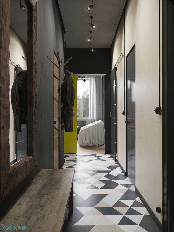 design-industrial-kvartira-foto20