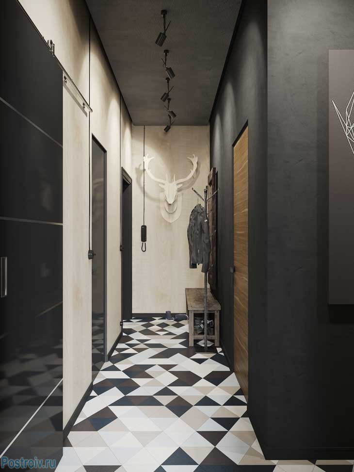design-industrial-kvartira-foto21