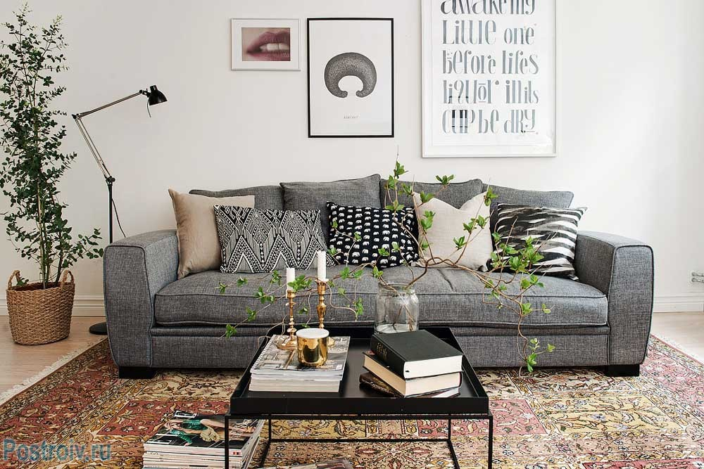 kvartira-v-skandinavskom-stile13