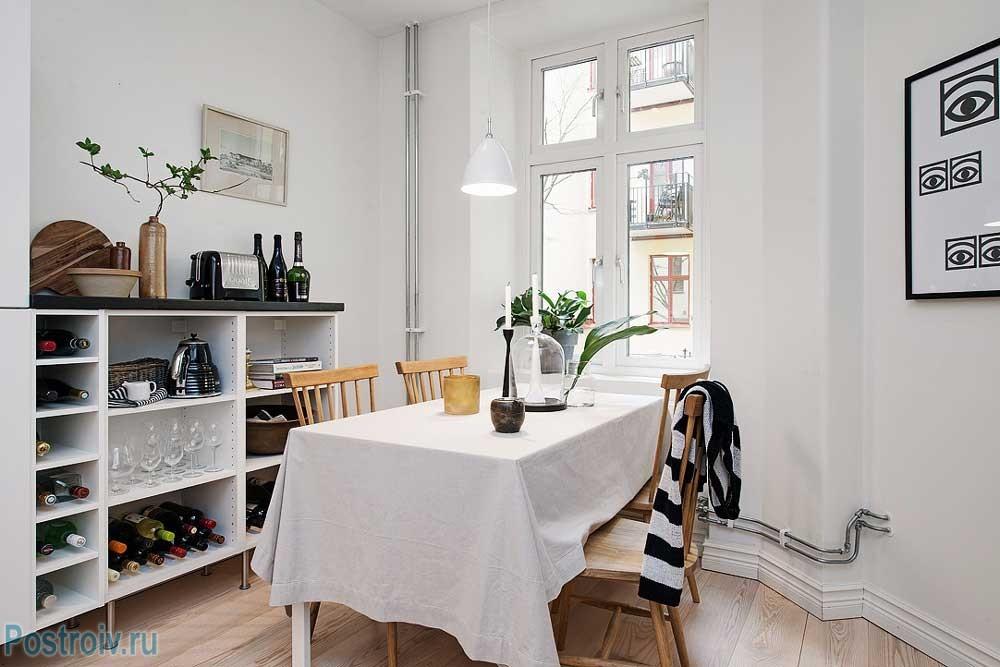 kvartira-v-skandinavskom-stile19