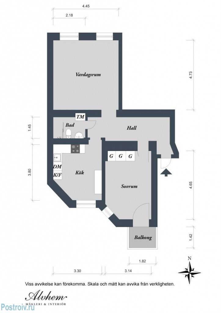 kvartira-v-skandinavskom-stile25