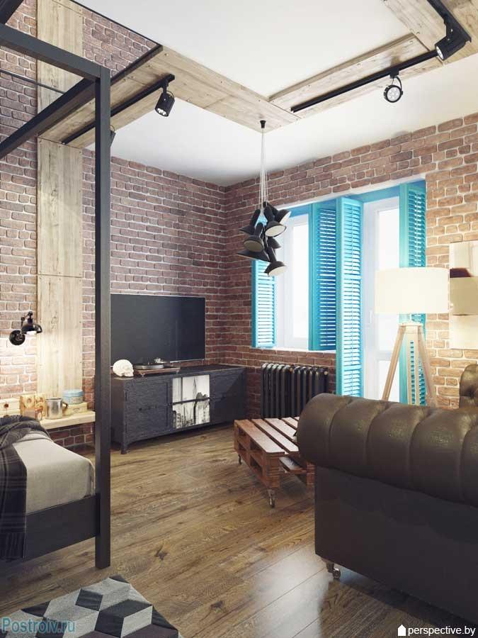 design_kvartiri_rupasovskij7