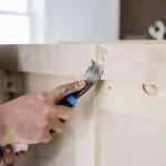 Три идеи как изготовить декоративный камин своими руками. Фото декоративных каминов в интерьере