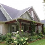 Клумба или цветник на даче. Как сделать красивую клумбу на даче своими руками