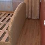 Изготовление кровати своими руками. Пять основных видов кроватей своими руками. Фото инструкция