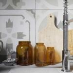 Самые модные кухни 2019 года. Фото кухонь в современном стиле от ведущих дизайнеров
