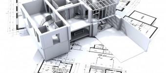 Лучшие программы для проектирования домов и комнат. Так же программы для расстановки мебели и создания дизайна интерьера