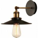 Какие основные виды светильников существуют. Как выбрать светильник в соответствии с размером комнаты