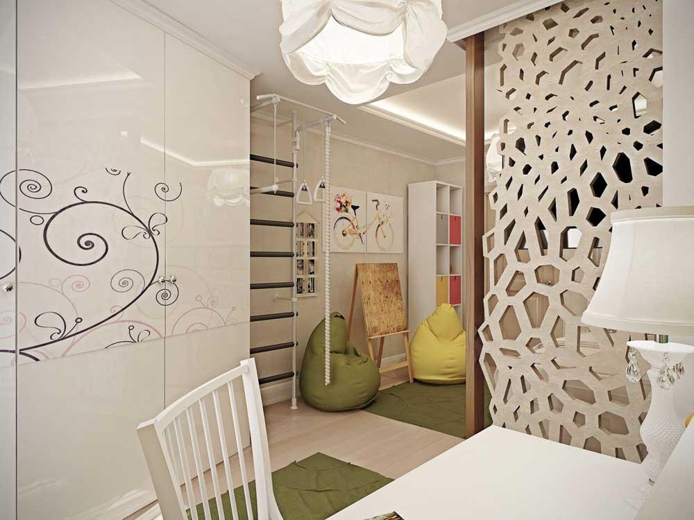 design_detskoi_komnati_dlya_devochki24