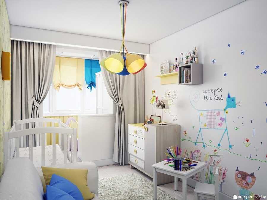 design_detskoi_komnati_dlya_devochki3