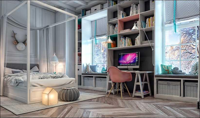 design_detskoi_komnati_dlya_devochki46