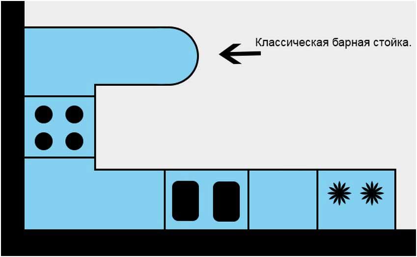 design_kuhni_12_metrov28