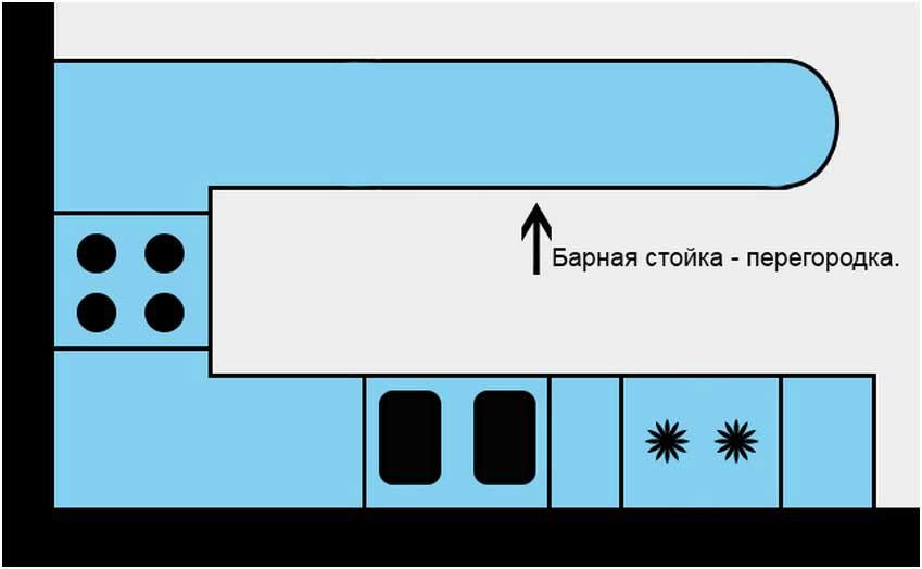 design_kuhni_12_metrov32