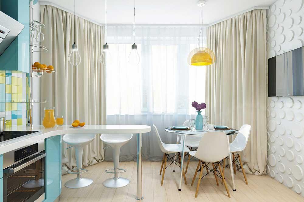 design_kuhni_12_metrov49