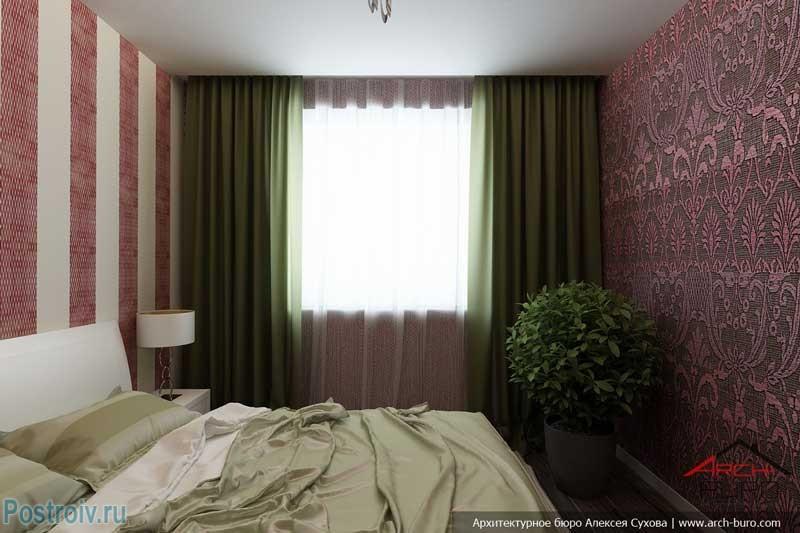 pereplanirovka-kvartiry-v-panelnom-dome-4-6