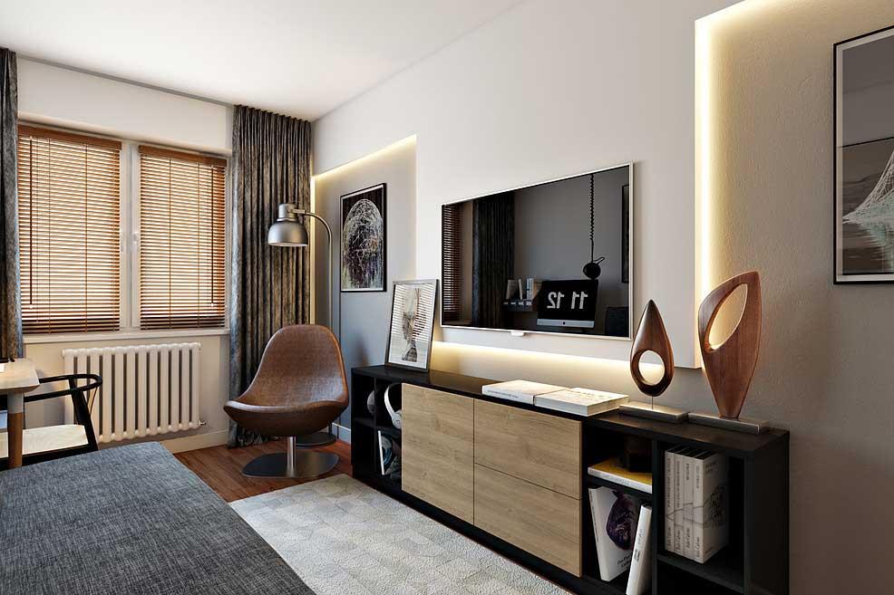 design-kvartiri-45-metrov10